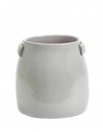 Serax Jars - Grijs-L