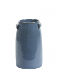 Serax - Jars Vaas S Blauw