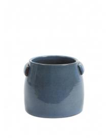 Serax Jars - Blauw-S