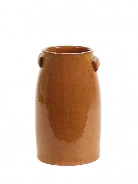 Serax - Jars Vaas S Oranje