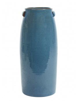 Serax - Jars Vaas L Blauw