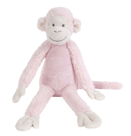 Happy Horse Pink Monkey Mickey No.1 32 cm