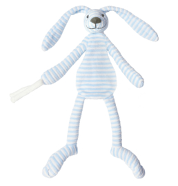 Happy Horse Rabbit Reece Blue Tuttle 30 cm