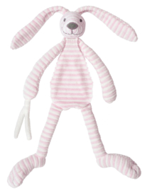 Happy Horse Rabbit Reece Pink Tuttle 30 cm