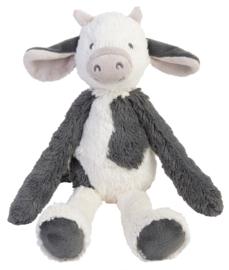 Happy Horse Cow Casper no. 2