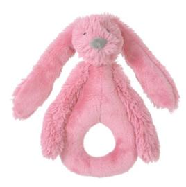 Happy Horse Rammelaar Richie Rabbit Deep Pink
