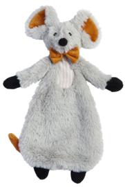 Mouse Misty Tuttle