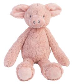 Happy Horse Pig Perry 38 cm
