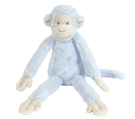 Happy Horse Blue Monkey Mickey No.1 32 cm