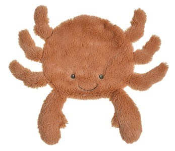 Happy Horse   Crab Chris Tuttle