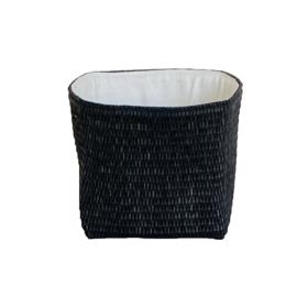 Shifu Mand Medium