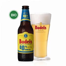 Budels - Radler 0.0
