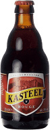 Kasteel Brouwerij Van Honsebrouck - Kasteel Rouge