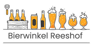 Bierwinkel Reeshof
