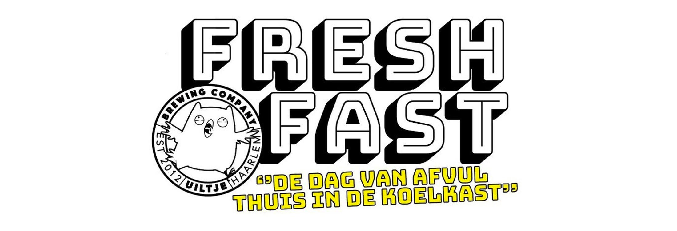 fresh_fast