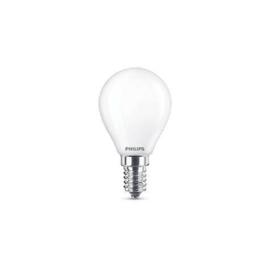 Philips - kogellamp 2,2Watt e14