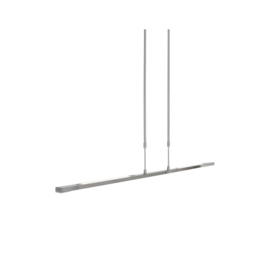 hanglamp - Zelena 1482ST