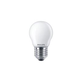 Philips - kogellamp 2,2Watt e27