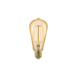 Eglo - Edison 4 Watt e27
