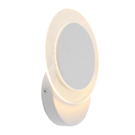 Wandlamp - 2564W Lido
