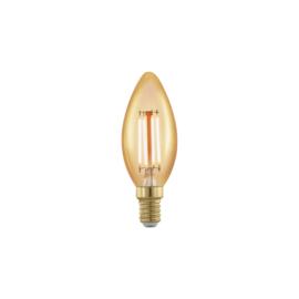 Eglo - kaarslamp 4 Watt e14