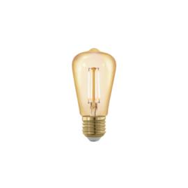 Eglo - Edison klein 4 Watt e27