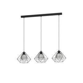 hanglamp - Vernham 43483