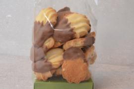 Tam Tam koekjes