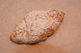 Frangipanecroissant