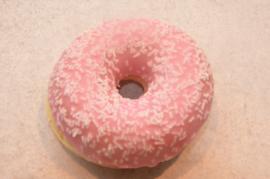 Pinkydonut