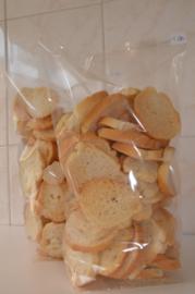 Toastjes