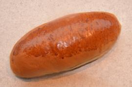 Gesuikerde sandwich