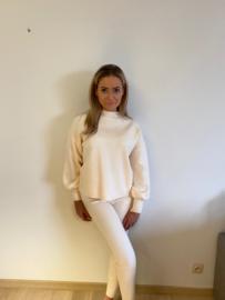 Homewear - beige - koltrui