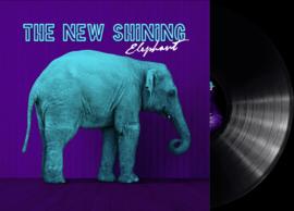 Elephant Vinyl