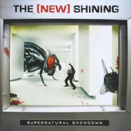 The New Shining - Supernatural Showdown