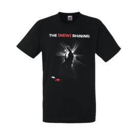 T-Shirt - Shining