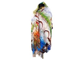 Granada | Kunst | Dubbelzijdig