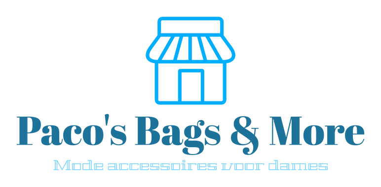 Paco's Bags & More