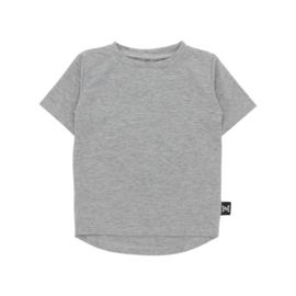 by Xavi – Grijs T-Shirt