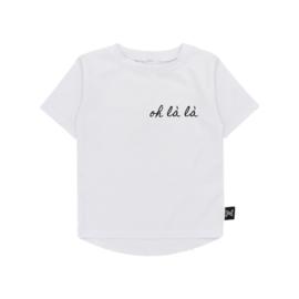 By Xavi – Oh là là T-Shirt