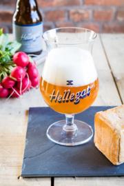 Hellegat Super Blond 33cl - fles