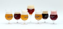 Brouwerij de Klem - Proeverspakket 24 x 33cl