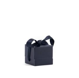 Pop Up Box Nano Black
