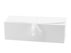Giftbox Extra Large White (Extra Firm)