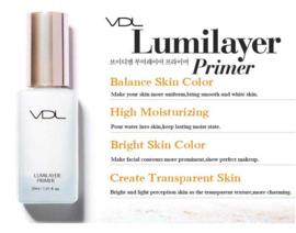 VDL Lumilayer Primer