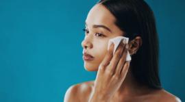 Blog: Makeup wipes
