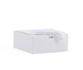 Giftbox Mini White
