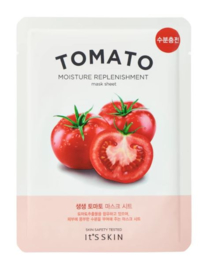 It's Skin The Fresh Mask Sheet Tomato