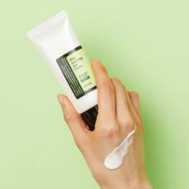 COSRX Aloe Soothing Sun Cream SPF50+ PA+++