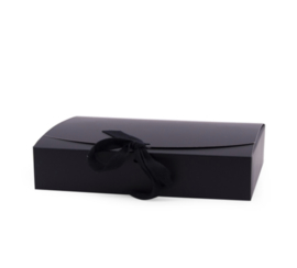 Giftbox Large Black (Extra Firm)